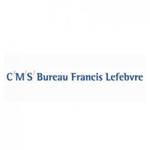Première émission obligataire de CA Animation | CMS Bureau Francis Lefebvre conseil de Natixis