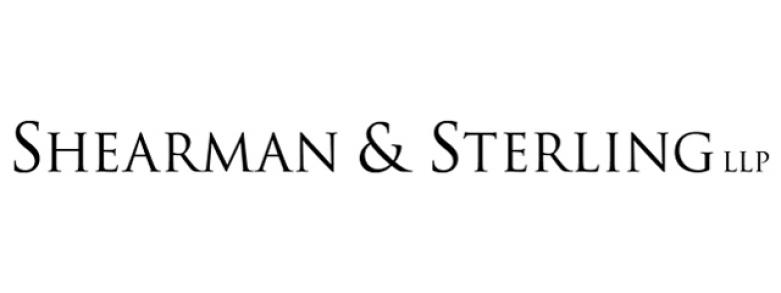 Coralie Darrigade s'associe chez Shearman & Sterling au département arbitrage international