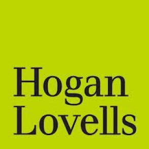 Hogan Lovells promeut à Paris, Stanislas Roux-Vaillard comme associé et deux nouveaux Counsel