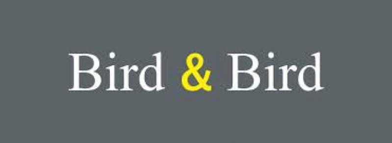 Bird&Bird renforce son département financement, avec l'arrivée de Driss Bererhi en qualité d'associé