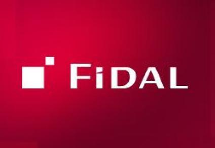 Les dernières offres d'emploi de Fidal
