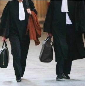 Réforme pénale : les avocats s'impatientent