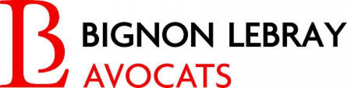 Le cabinet Bignon-Lebray se développe dans le sud-est avec la nomination de Julien Lecat