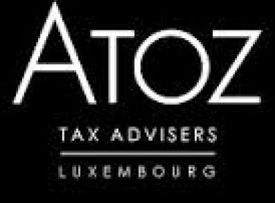 Le Cabinet de conseil Atoz recrute un fiscaliste junior