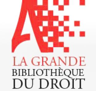 Le Barreau de Paris lance la Grande Bibliothèque du droit numérique
