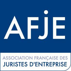 Les premiers travaux du comité déontologique de l'AFJE