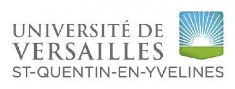 L'Université de Versailles Saint-Quentin-en-Yvelines en crise financière: la fermeture est envisagée