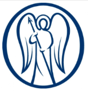 Freshfields annonce la nomination de Ben Juratowitch, en qualité de co-responsable mondial du groupe Droit public International