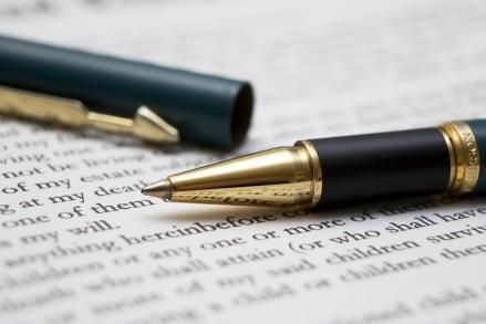 Comment réussir vos études de droit et votre insertion professionnelle ?