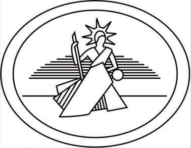 Greffier du tribunal de commerce