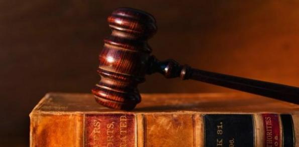 La réforme de l'aide juridictionnelle reportée d'un an