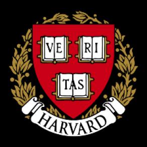Le LL.M. de la Harvard Law School : la marque de la nouvelle élite juridique