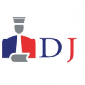 Le site DemanderJustice.com relaxé par le Tribunal correctionnel de Paris