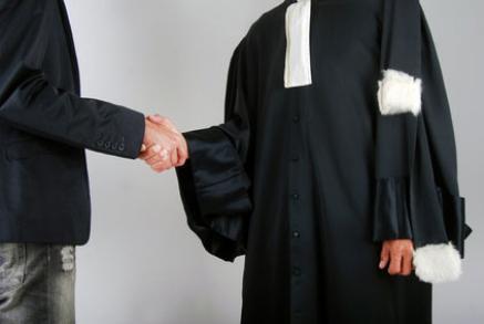 Nouvelles règlementations liées à la publicité et au démarchage pour les avocats
