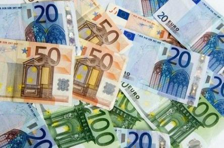 Les Intermédiaires bancaires et financiers français se font tirer un premier portrait