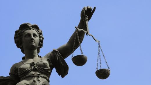 Les femmes à l'honneur chez les directeurs juridiques