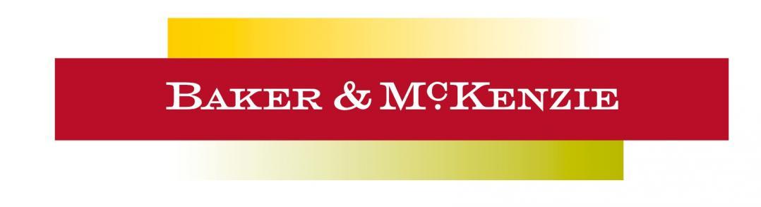 Étudiants en droit, Baker & Mckenzie recrute des stagiaires pour la rentrée !