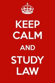 Tumblr du droit : la sélection des meilleurs Tumblr juridiques