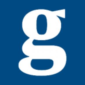 UK Law schools : Guardian league table 2015