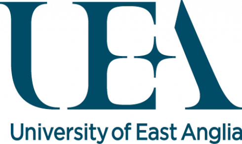 My experience at The University of East Anglia, Norwich, United Kingdom