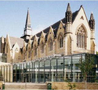 Leeds Law School : Postgraduate Open Evenings 18 June & 16 July 2014