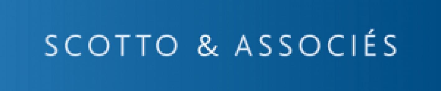 SCOTTO & ASSOCIÉS accompagne Webhelp dans son opération de build-up aux Pays-Bas
