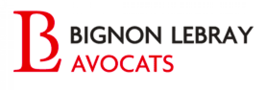 BIGNON LEBRAY sur le refinancement de la dette du groupe NH Hoteles