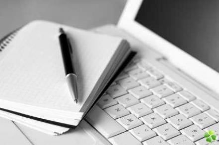 Les 6 points clés ou évidences d'un bon CV
