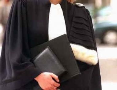 Y a-t-il trop d'avocats en France ?