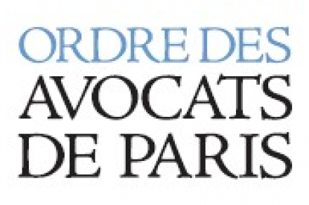 En mai 2014, pour naviguer sur le site du barreau de paris vous devrez vous connecter sur le site www.avocats.paris