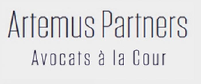 Le nouveau cabinet Artemus Partners voit le jour dans le domaine du droit immobilier des affaires