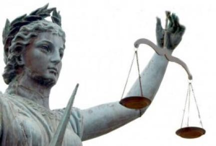 Le juriste d'entreprise, un acteur clé de la justice commerciale