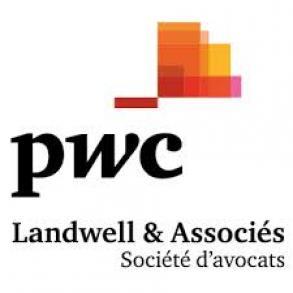 Le cabinet Landwell & Associés intervient sur la cession de DomusVi Paris