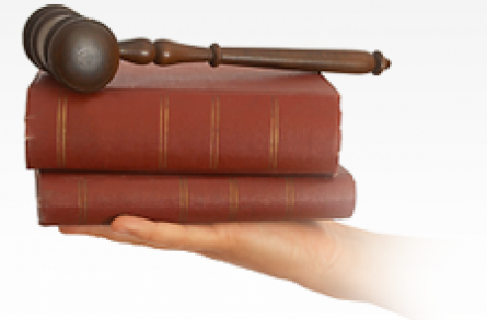 Juriste d'entreprise