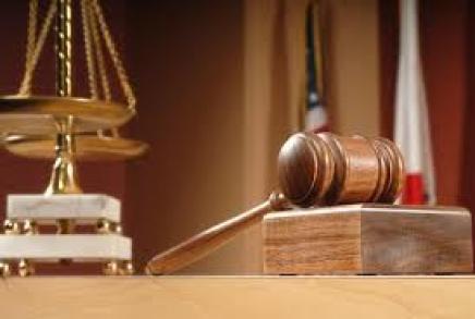 Les écoles privées, nouvel acteur des formations en droit ?