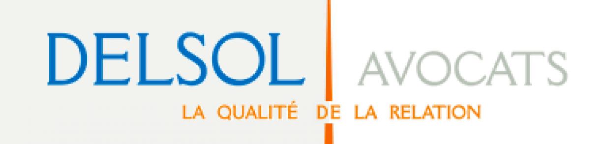 Delsol accompagne la cotation sur Alternext des actions Crossject en février 2014
