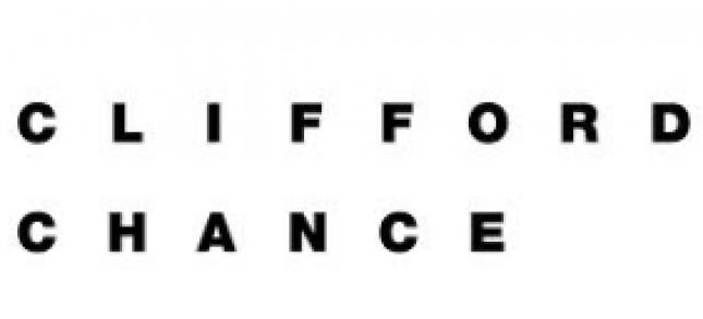 Clifford Chance sur le refinancement du groupe Pierre et Vacances
