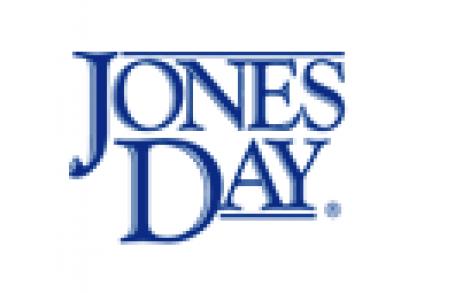 Jones Day et Linklaters sur la cession de l'immeuble Marengo
