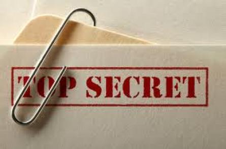 Le secret professionnel de l'avocat et la lutte anti-blanchiment