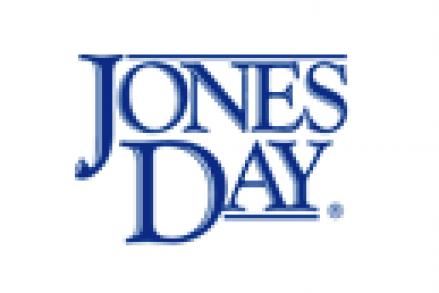 Jones Day annonce la nomination de deux nouveaux Counsel au bureau de Paris