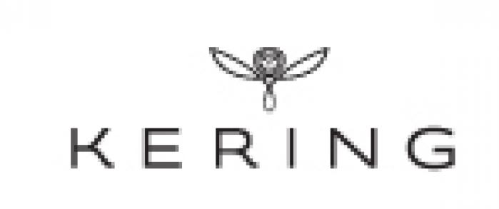 Kering annonce la nomination d'Eric Sandrin en tant que Directeur juridique
