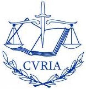 L'avocat en entreprise : des précisions apportées par la Cour de Justice