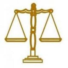 Petit guide des formations juridiques