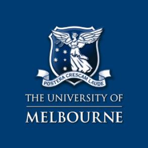 LL.M. of Melbourne Uni