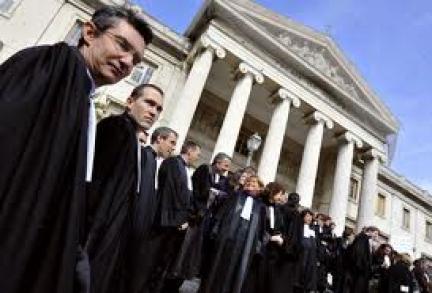 Nombre d'avocats : vers un accès plus restrictif ?