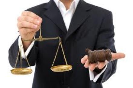L'acte d'avocat : nouvel acte notarié ?