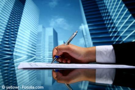 Les contours de l'avocat d'entreprise se dessinent