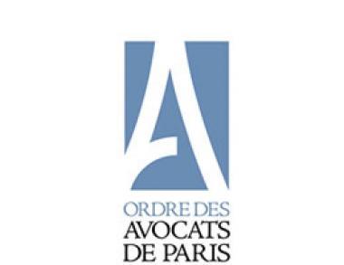 Zoom sur le vice-bâtonnier de l'Ordre des avocats de Paris