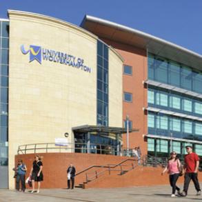 Feedback : International Corporate & Financial Law - University of Wolverhampton (UK)
