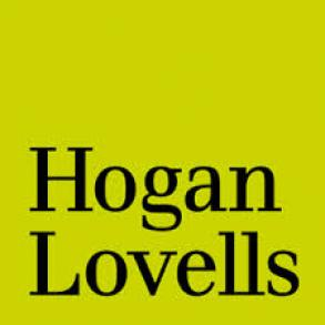 Hogan Lovells renforce son département Corporate avec le recrutement d'une Counsel